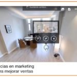 3 nuevas tendencias de marketing inmobiliario para 2019