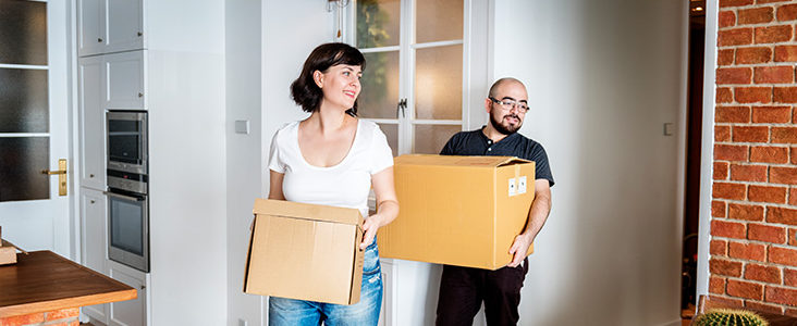 Real estate relocation: what is it and what tools does it rely on?