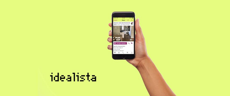 How to publish virtual tours on Idealista in 4 easy steps