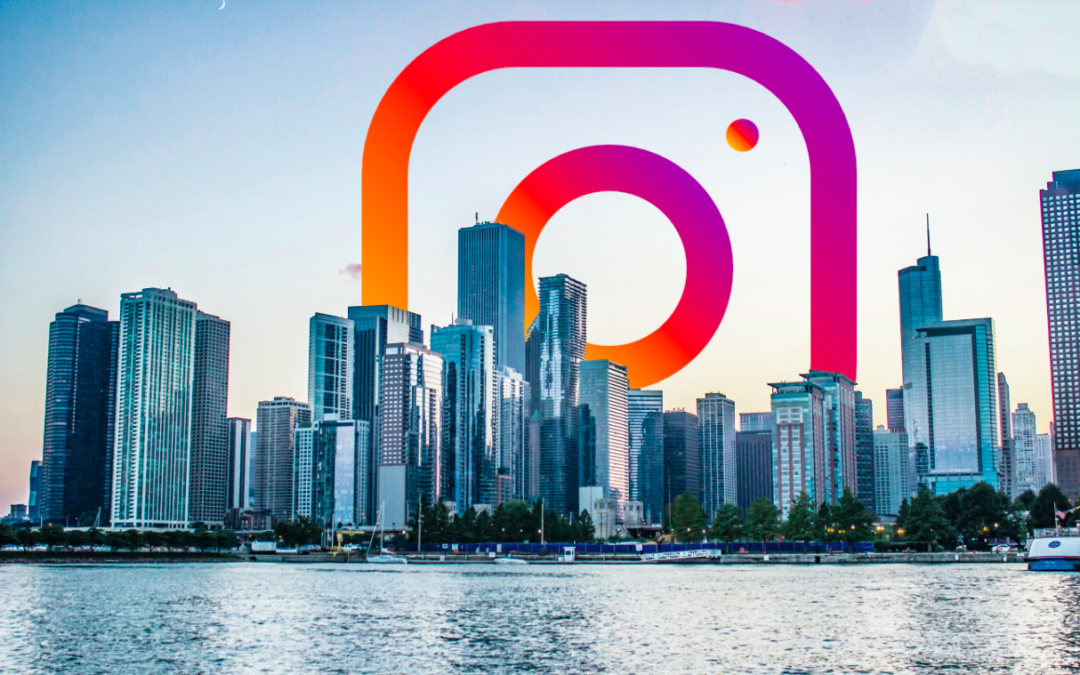 These are the benefits of Instagram for real estate agents